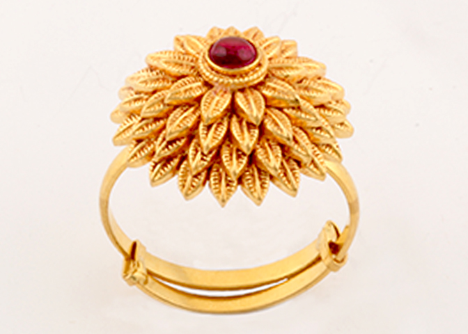 8a0ccdc49 Gold Ring Designs | Women Jewellery Designs | PNG