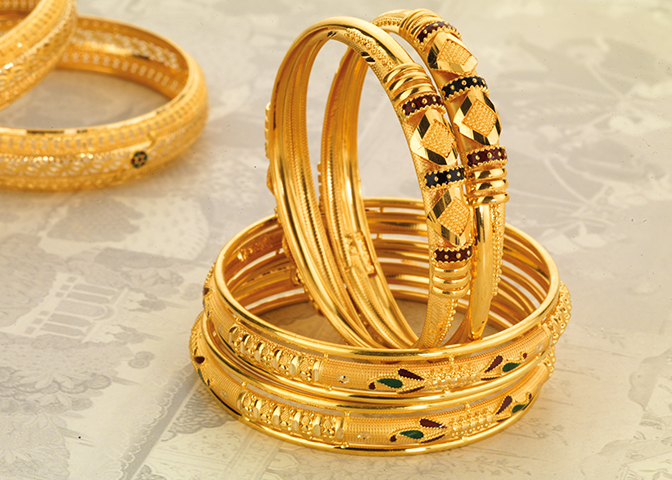 Gold Bangles Designs In Pune India Png P N Gadgil Sons,Graphic Design Sacramento