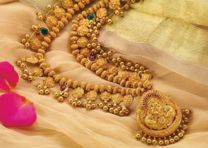 e2857bcf0b Puneri Jewellery Maharashtrian Jewellery - Pngadgilandsons