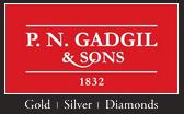 P.N. Gadgil & Sons