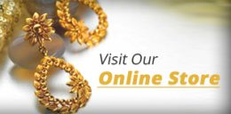 online PNG store
