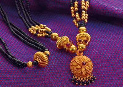 db7c763182c0f Gold Jewellery Shopping Pune   PNG   P N Gadgil and sons